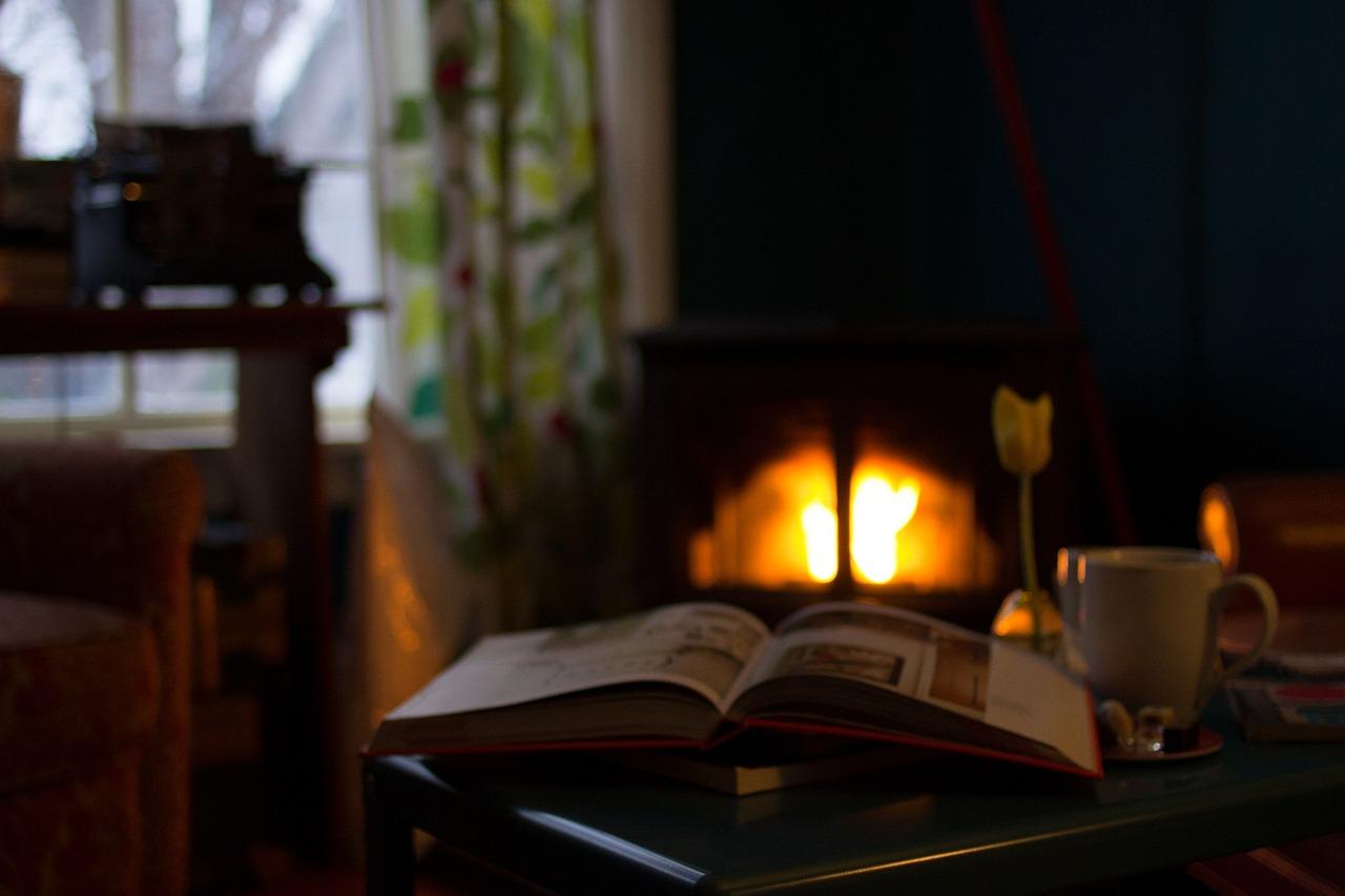 maison-isolation-feu-livre