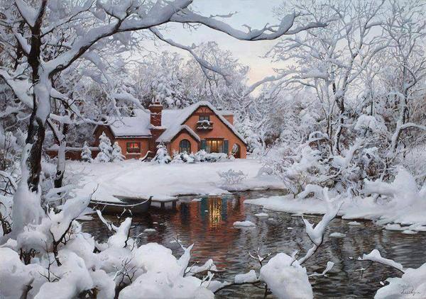 porte-extérieure-isolation-neige