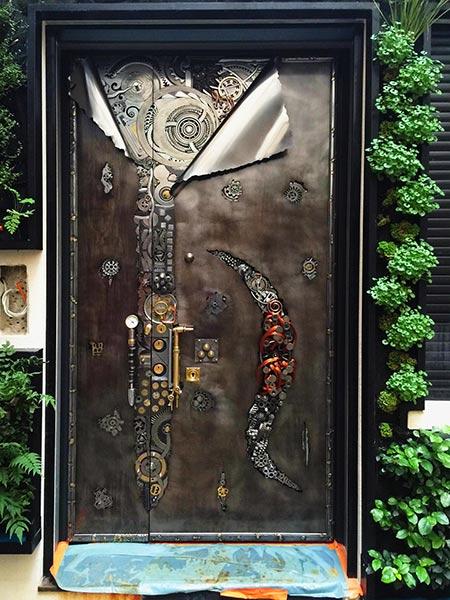 porte-interieur-design-tendance-motifs