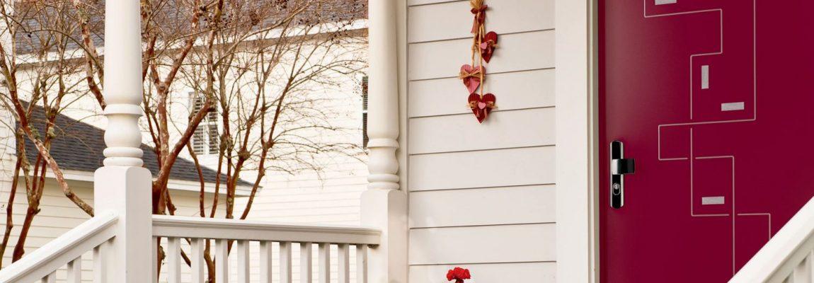 Effraction : blindez vos contrats d'assurance… et vos portes
