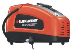 compresseur-air-black-decker-asi300