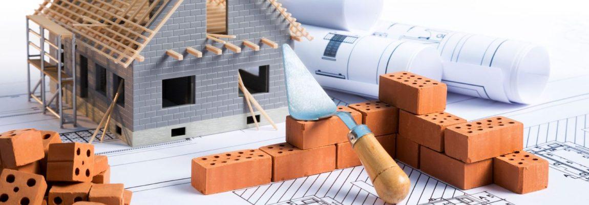 Construire une maison : les règles à respecter