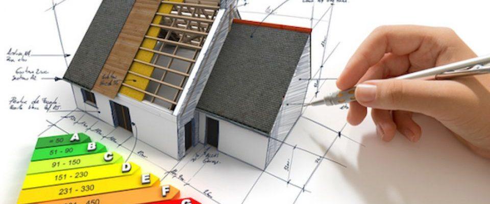 Les aides permettant de réaliser une rénovation énergétique