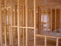 construction-bois-maison