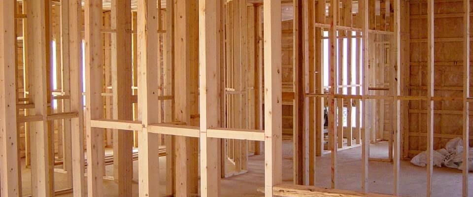 Installation d'une maison bois en kit: Tout ce qu'il y a à savoir