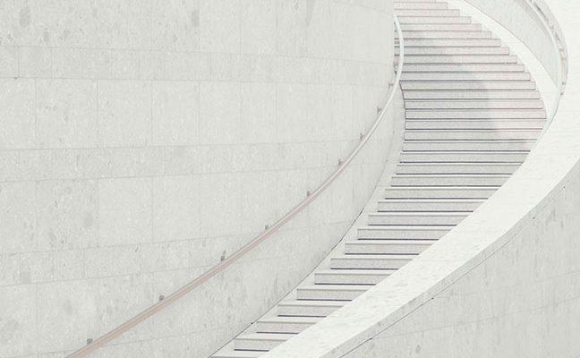 Fabricant d'escaliers : tout ce qu'il faut savoir