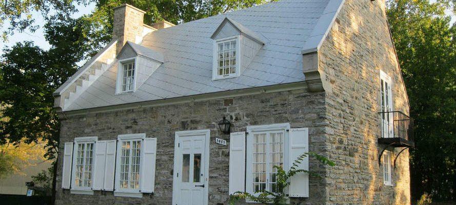 Agrandir sa maison est-il la meilleure option ?