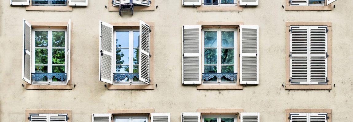 Quel budget pour remplacer vos fenêtres ?