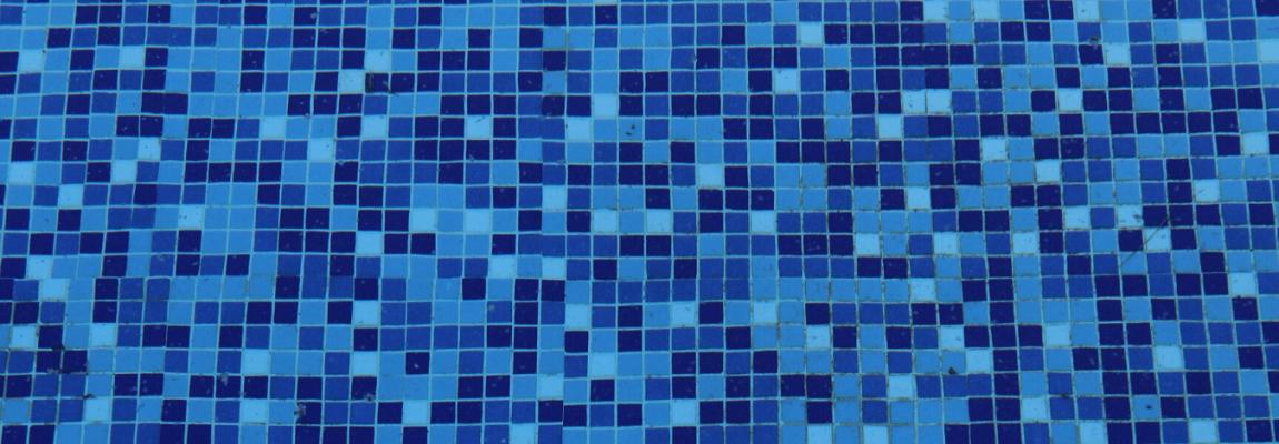 Tout savoir sur le rejointage de piscine