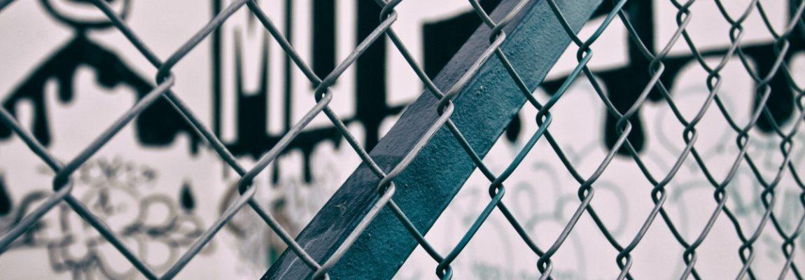 Ce qu'il faut savoir sur les clôtures en grillage
