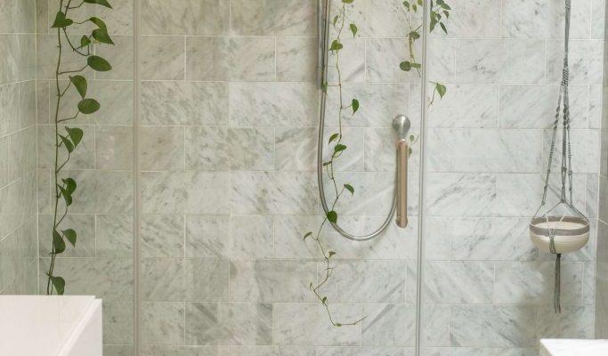 Mosaïque salle de bain : 4 conseils pour bien choisir